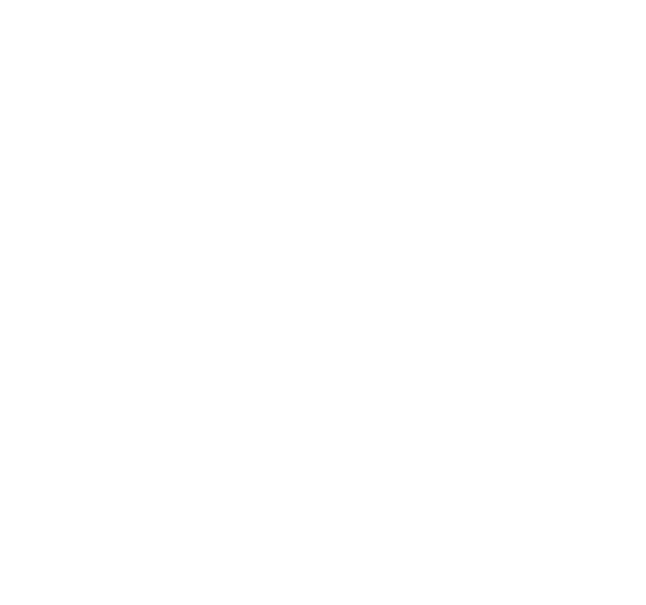 Safe-Tech Training | CPO Approved | 5 GTA Locations | Call (877) 410-1855